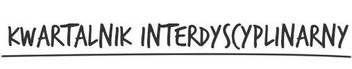 Tematy z Szewskiej - Kwartalnik interdyscyplinarny