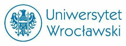 logo-uniwroc